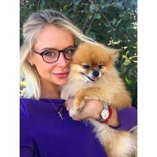 KseniyaRepina avatar