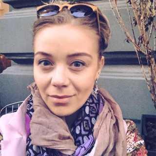 MichelleKolb avatar