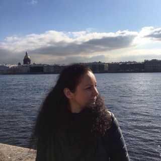 SvetlanaGavrilenko_cd06f avatar