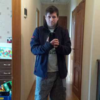 EugenePopov_fdf3c avatar