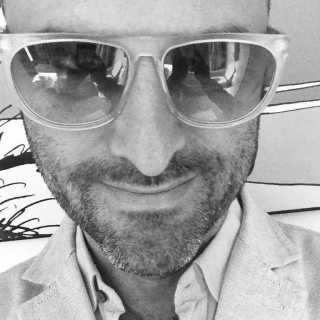 DrewBryan avatar