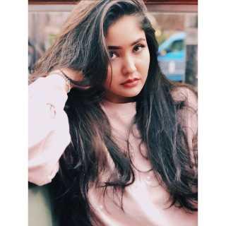 FiruzaAbdullaeva avatar
