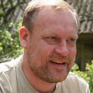 HendrikKuusk avatar