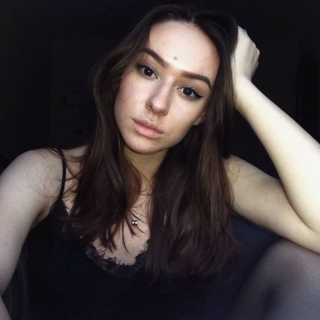 KateBlinova avatar