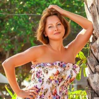 OlgaKryuchkova avatar