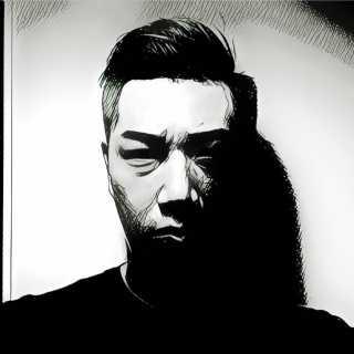 CTYuen avatar