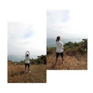 KAka321 avatar