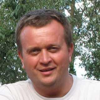DmitriGudkov avatar