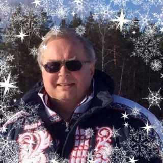 AlekseyBorovkov avatar