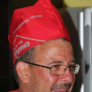 NikolayPavlovskiy avatar