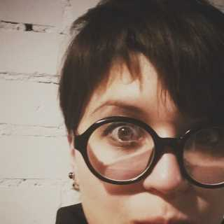 KatyushaMusabaeva avatar