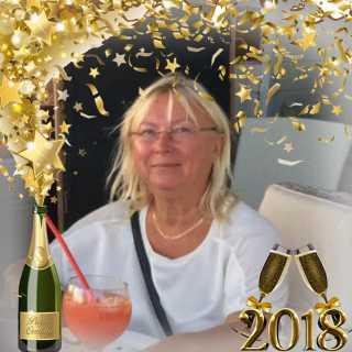 TanyaBerglund avatar