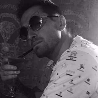 DmytroBenedyk avatar