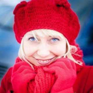 ElenaKolomiec avatar