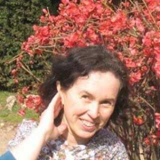 OlgaPoklonskaya avatar