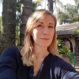 NelliGruetzner avatar