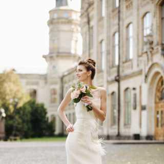 NatashaLiashenko avatar
