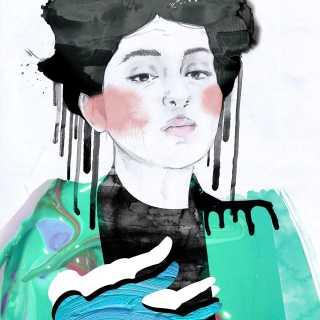 JuliaGrigoryan avatar