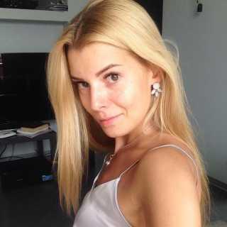 TatianaUshakova_01 avatar