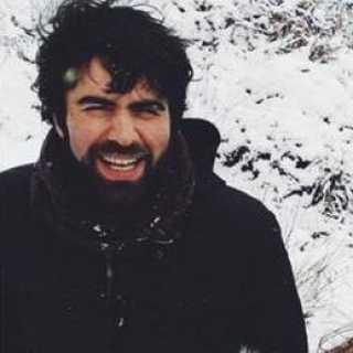 GiuseppeBuonaiuto avatar