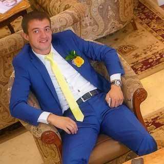 OlehPetriv avatar