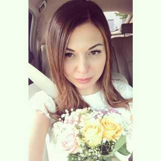 GuzelTurdieva avatar