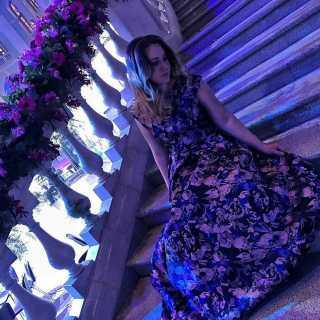 EkaterinaCherkalina avatar