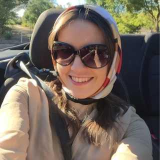 OlgaKalimulina_d3521 avatar