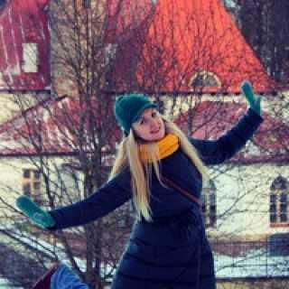 yaroslava_zadorina avatar