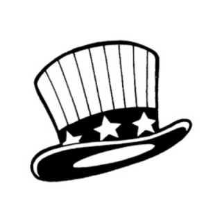 USAgoTravel avatar