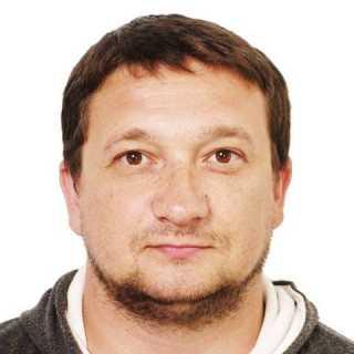 VadimSpivakov avatar