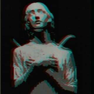 petyxgamburskii avatar