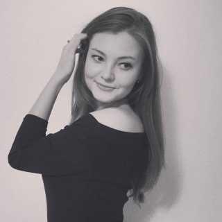 KatyaBondarenko_47b5b avatar