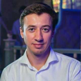 NikitaAntonov_8c209 avatar