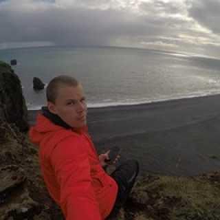 alexey_kovalkov avatar