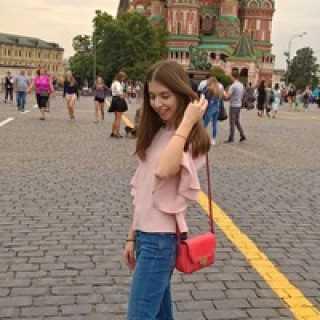 letichevskayaa avatar