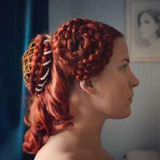 AnastasiaPolyakova_990fd avatar