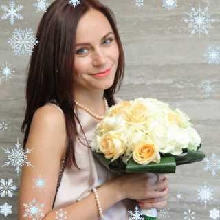 Lucie_k avatar