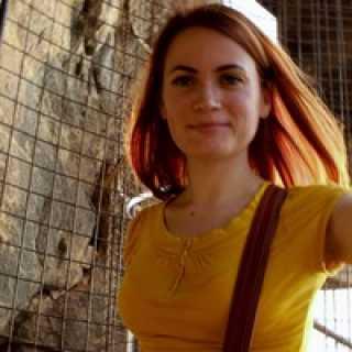 i_smikova avatar