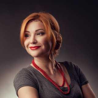 MarinaBigdan avatar