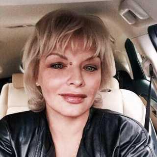 EmiliyaSincova avatar