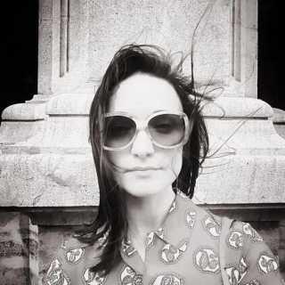 ElenaArzamastseva avatar