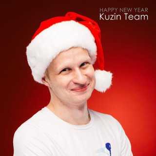 NikolayAntonenko avatar