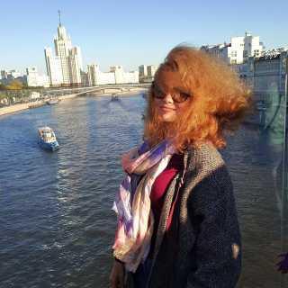 SvetlanaFadeeva_10f10 avatar