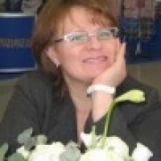 id2657005 avatar