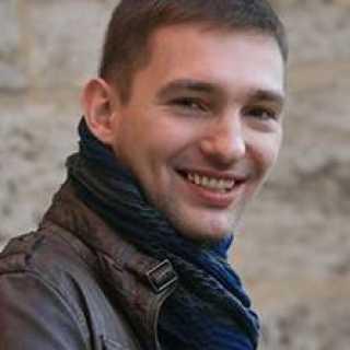 ArtemBarsukov avatar