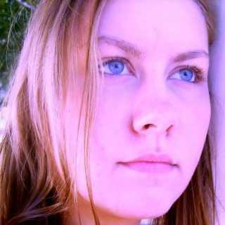 MarinaKhnykina avatar