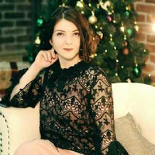 elena1svo avatar