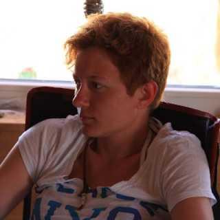 Mladshiy avatar