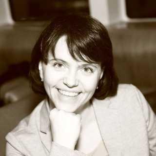 ElenaNemtsova avatar